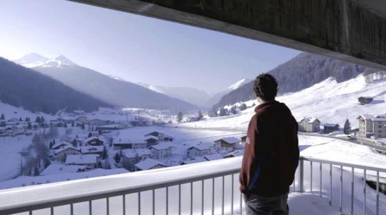 Hotellerie - Spital Davos